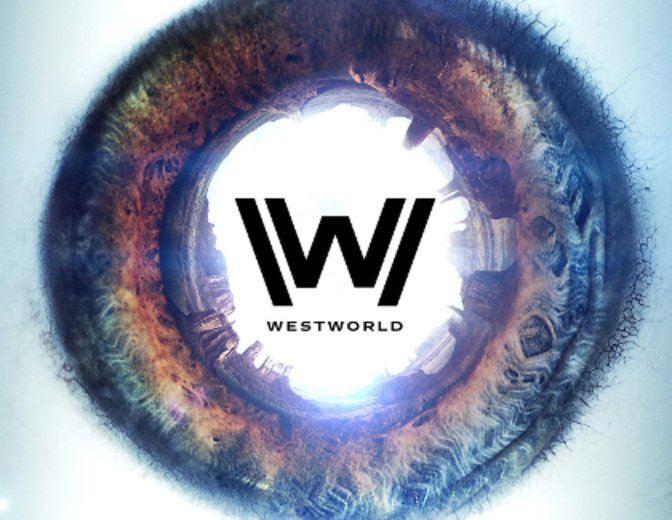 westworld-staffel-2-b