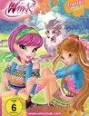 Winx Club - Staffel 7, Vol. 3 Poster