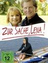 Zur Sache, Lena! Poster