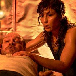 """Auf den Spuren von """"Martyrs"""": Hier ist der verstörende Trailer zu """"Rupture"""""""