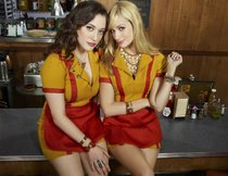 2 Broke Girls Staffel 6: Wann startet die Season in Deutschland?