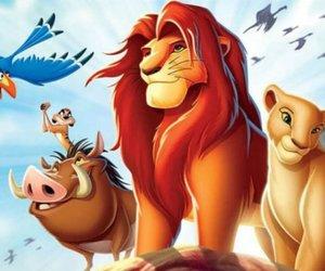 Diese 16 Zeichentrick-Klassiker will Disney neu verfilmen