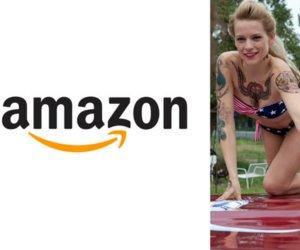Die 5 besten Filme der letzten 5 Jahre - bei Amazon Video