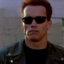 Arnold Schwarzenegger und James Cameron arbeiten an neuem 200-Millionen-Dollar-Film