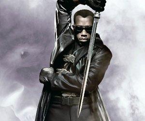 Marvel-Präsident bestätigt: Blade soll zurückkehren
