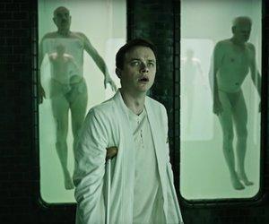 """""""A Cure for Wellness"""" Trailer: """"The Ring""""-Regisseur meldet sich mit unheimlichem Horror-Thriller zurück"""