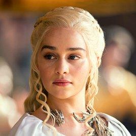 """So sehen die Stars aus """"Game of Thrones"""" privat aus"""