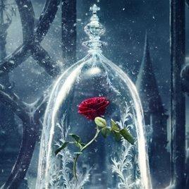 """""""Die Schöne und das Biest"""": Disney-Neuverfilmung kommt früher, als gedacht"""