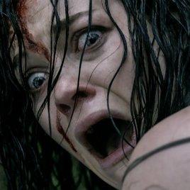 Ab 18! Nach diesen ekligen Horror-Szenen ist euch garantiert schlecht