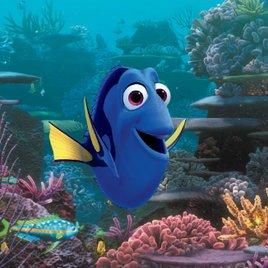 """Rettet Dorie: Darum droht der Pixar-Hit """"Findet Dorie"""" eine Tragödie zu wiederholen"""