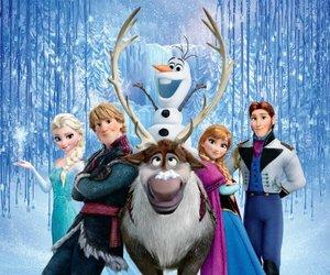 """So brutal sind Disney-Filme wie """"Schneewittchen"""", """"Das Dschungelbuch"""" und Co. in Wahrheit"""