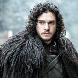 """Nach drei Jahren Pause: Dieser """"Game of Thrones""""-Charakter kehrt endlich zurück"""