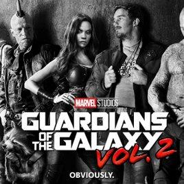"""""""Guardians of the Galaxy 2"""": Star-Lord und die Chaos-Bande melden sich im ersten Teaser-Trailer zurück"""