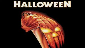"""Produzent des neuen """"Halloween""""-Filmes gibt Termin für die Veröffentlichung bekannt"""