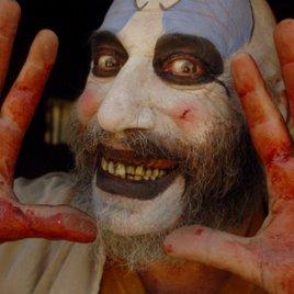 """""""Haus der 1000 Leichen"""": So steht es um den Extended Cut des kultigen Horrorfilms"""