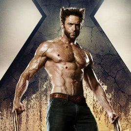 """Wolverine 3"": Erster Trailer enthüllt uns völlig kaputten Old Man Logan"