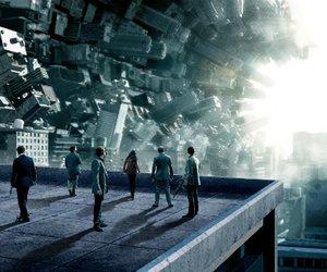Inception 2  - Wie stehen die Chancen auf eine Inception Fortsetzung?