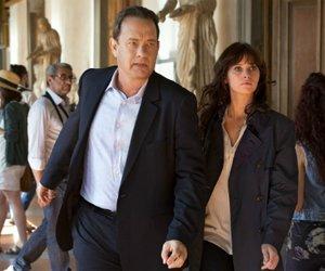 """Kinocharts: Tom Hanks verpasst mit """"Inferno"""" den ganz großen Wurf"""
