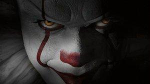 Horror-Clowns kehren zurück - Neue Sichtungen in Deutschland