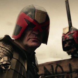 8 Superhelden-Filme von Fans, die sich nicht hinter Marvel & Co. verstecken müssen