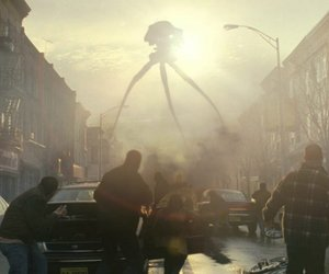 """Science-Fiction-Klassiker """"Der Krieg der Welten"""" wird zur TV-Serie"""