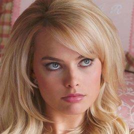 Diese Hollywood-Stars sind in ihren Filmen nackt zu sehen