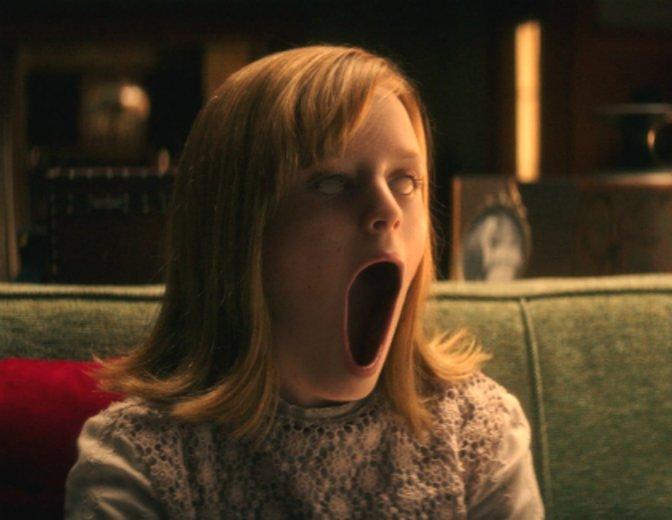 Ouija 2 Ursprung des Boesen 360-Grad-Trailer