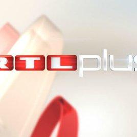 RTLplus-Live-Stream online sehen auf PC, Handy & Tablet