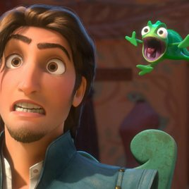 Erkennt ihr diese Disney-Filme anhand ihrer vernichtenden Amazon-Bewertungen?