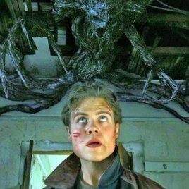 Neue Horrorfilme bei Amazon: Diese Schocker könnt ihr jetzt streamen