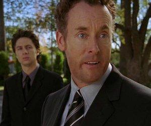 """""""Scrubs""""-Star Dr. Cox goes Horror: Hier ist der erste Trailer zu """"Stan Against Evil"""""""