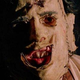 """Die schockierende Wahrheit hinter """"Texas Chainsaw Massacre"""""""