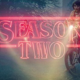 Stranger Things: Alles, was wir bisher über die Fortsetzung wissen!