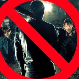 The Walking Dead: 10 Gründe, warum ihr euch Staffel 7 sparen könnt