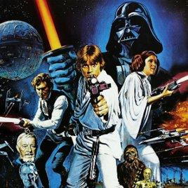 """Die schockierende Wahrheit über """"Star Wars"""" (oder: Warum George Lucas seine Schöpfung nicht mag)"""