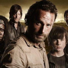 """Quiz: Welcher Charakter aus """"The Walking Dead"""" bist du?"""