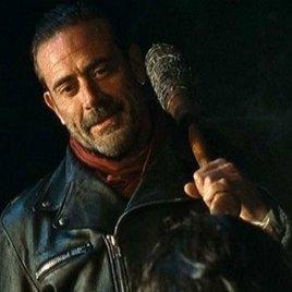 """Nach dem Schock: So reagieren die Fans auf die neue Folge von """"The Walking Dead"""""""