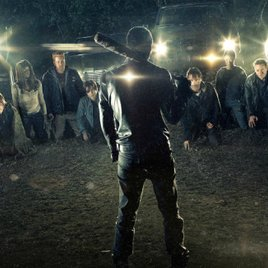 """Wer sollte bei """"The Walking Dead"""" sterben? Das sind unsere Favoriten"""
