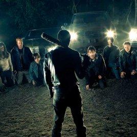 """""""The Walking Dead"""": Alternative Szene zeigt uns den Tod einer beliebten Figur"""