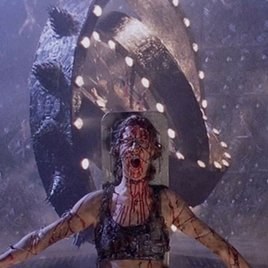 Quiz: Erkennst du diese 15 Weltraum-Horrorfilme anhand nur eines Bildes?