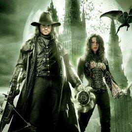"""""""Van Helsing"""" kehrt zurück und soll Teil des Monster-Universums im Kino werden"""