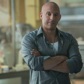"""""""Fast & Furious 8"""": Vin Diesel verspricht große Änderungen für die Action-Fortsetzung"""