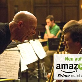 Neu bei Amazon Prime im November 2016: Diese Serien- und Film-Highlights erwarten euch