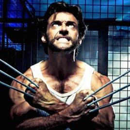 """Überraschung bei """"Wolverine 3"""": Neues Bild enthüllt den wahren Bösewicht für """"Logan"""""""