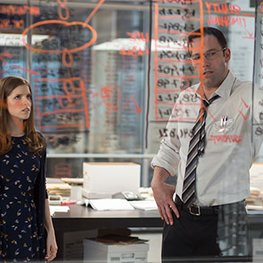 """The Accountant"" – die Kritik"