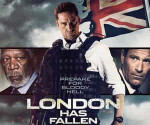 """""""Angel Has Fallen"""": Dritter Teil der Action-Reihe mit Gerard Butler kommt"""