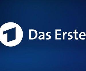 ARD in HD im Live-Stream: Kostenlos & legal das Erste Deutsche Fernsehen gucken