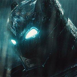 """Ben Affleck verrät Titel des nächsten """"Batman""""-Films"""