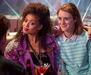 Black Mirror Staffel 3 ist auf Netflix verfügbar & alle Infos