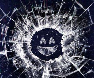"""""""Black Mirror"""" Staffel 4: Starttermin auf Netflix, Trailer + Episodenguide"""